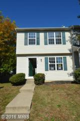 5239 Daventry Terrace, District Heights MD