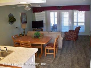 200 Golfview Dr #D-06, Branson, MO 65616