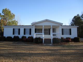 109 Kelvin Ln, Goldsboro, NC 27530