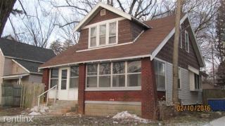 1126 Fuller Ave SE, Grand Rapids, MI 49506