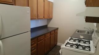 1133 Midland Ave #1F, Bronxville, NY 10708