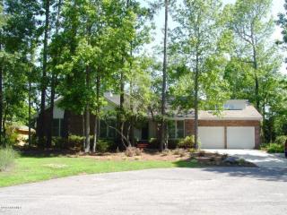 503 Crooked Creek Ln, Wilmington, NC 28409