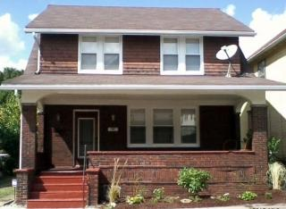 315 McMillen St, Johnstown, PA 15902