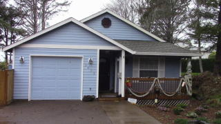 3475 NW Marine Ave, Lincoln City, OR 97367