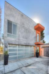 12476 Greene Avenue, Los Angeles CA