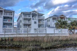 117 Florida Avenue #2A, Carolina Beach NC
