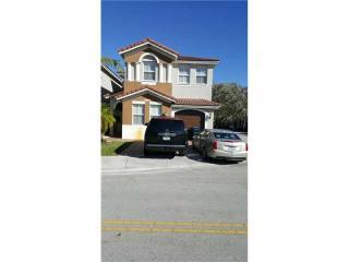 11451 Northwest 80th Lane, Medley FL