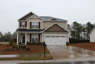 309 First Post Rd, Jacksonville, NC 28546