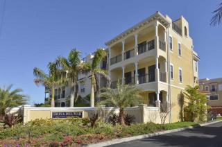 1452 Silvia Shores Drive, Apollo Beach FL