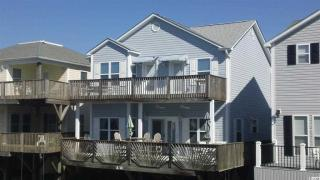 6001 South Kings Highway #SITE A-14, Myrtle Beach SC
