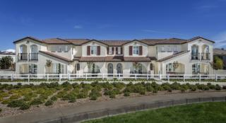 West Creek : Claridad by Lennar