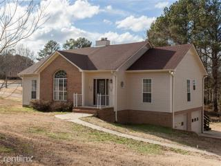 2434 Tracy Ln, Center Point, AL 35215