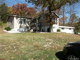 3103 Winters Hill, Imperial MO