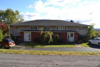6 McCulloch Ave Ext #A, Ravena, NY 12143