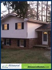 3425 Casa Woods Ln, Clarkston, GA 30021