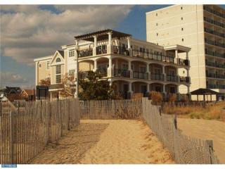 319 South Boardwalk #2, Rehoboth Beach DE