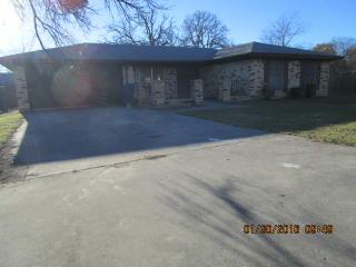 2305 Veterans Avenue, Copperas Cove TX