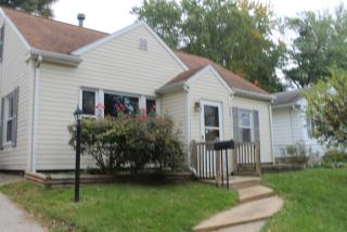 1533 Campbell St, Cuyahoga Falls, OH 44223