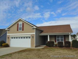 3312 Grove Point Dr, Winterville, NC 28590