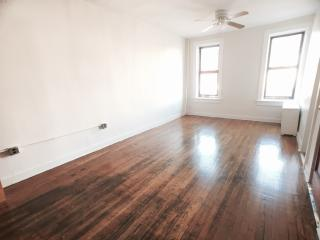 525 5th Ave, Brooklyn, NY 11215