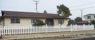 1391 California St, Imperial Beach, CA 91932