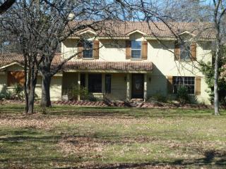 5512 Reagan Rd, Colleyville, TX 76034