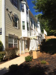 1015 Magnolia Lane, Branchburg NJ