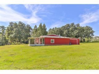 26390 Spike Road, Brooksville FL