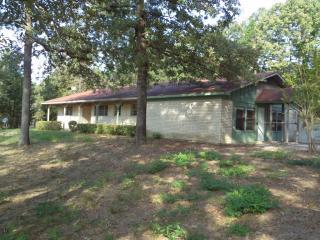 140 Ma County Rd #3312, Bivins, TX 75555