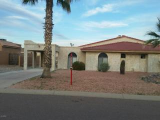 12013 N Lamont Dr #2, Fountain Hills, AZ 85268