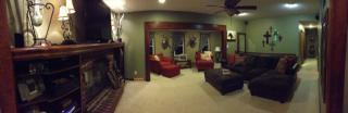 103 17th Ave S, Greenwood, MO 64034