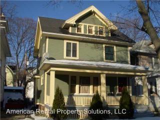 84 Stratford Park Monroe County, Rochester, NY 14611