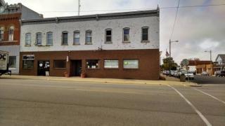 104 W Front Ave #2, Stockton, IL 61085