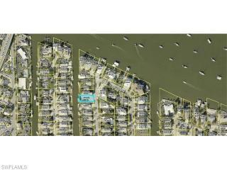 259 Palermo Circle, Fort Myers Beach FL