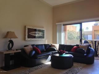 3500 N Hayden Rd #908, Scottsdale, AZ 85251