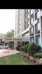 45 River Dr S #3304, Jersey City, NJ 07310