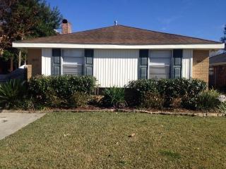 6043 Milne Blvd, New Orleans, LA 70124
