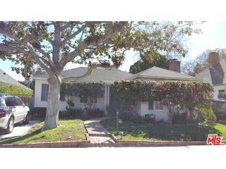 11332 Gladwin St, Los Angeles, CA 90049