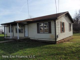 3302 Commerce St, Park Hills, MO 63601
