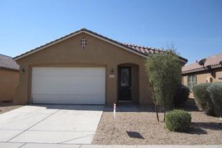 949 E Doris St, Avondale, AZ 85323