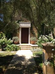 467 Tennyson Ave, Palo Alto, CA 94301