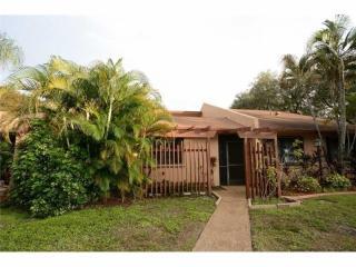 1651 Northwest 98th Terrace, Pembroke Pines FL