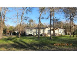 157 Smith Road, Bastrop TX