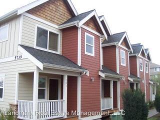 5739 Fallbrook Ln, Ferndale, WA 98248