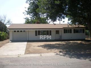 325 S Franklin Park Dr, Boise, ID 83709