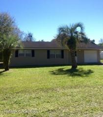 1704 Palmetto Ave, Deland, FL 32724