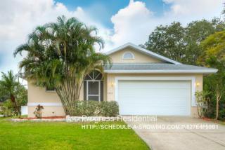 5090 Caryl Rd, Venice, FL 34293