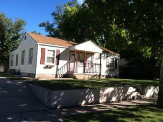 1108 W 17th St N, Wichita, KS 67203