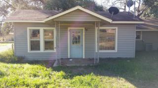 409 Bensdale Rd, Pleasanton, TX 78064