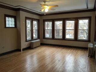 7933 S Evans Ave #2, Chicago, IL 60619